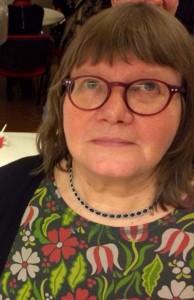 Catharina Isaksson