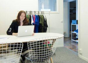emma-ebermark-har-flyttat-tillbaka-till-sin-hemby-nilivaara-foto-mikael-nilsson
