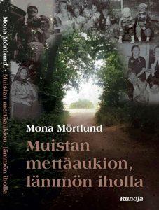 monas-senaste-bok-pa-finska-och-en-oversattning-av-tva-tidigare-utgivna-diktbocker-foto-reino-jillker